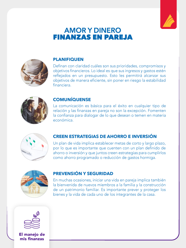 07.infografia_amorydinero_finanzas.jpg