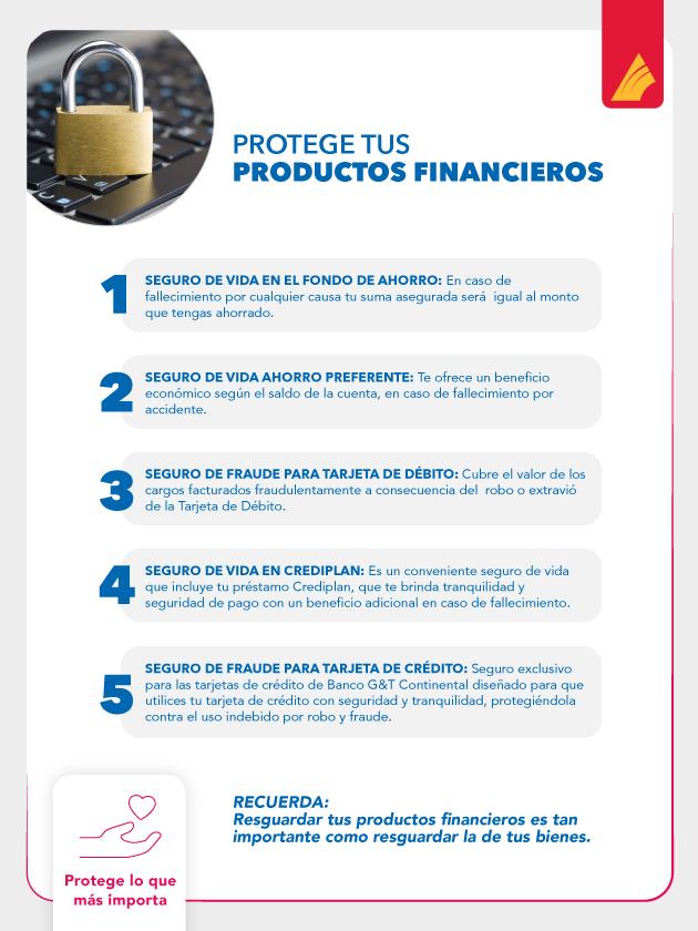 08.infografia_protege_productosfinancieros.jpg