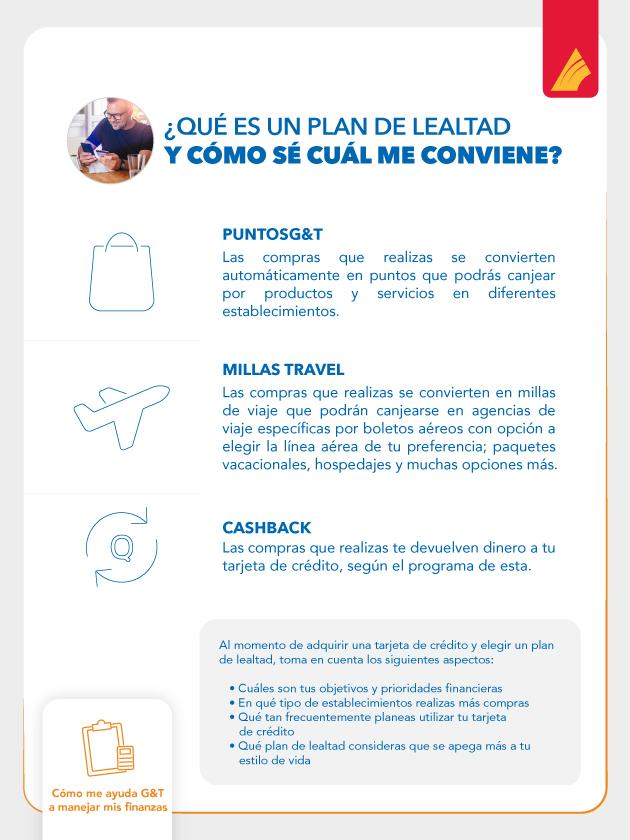 09.infografia_plandelealtad-4.jpg