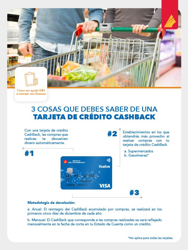 10.infografia_3-cosas-que-debes-saber-de-una-tarjeta-cashback-1.jpg