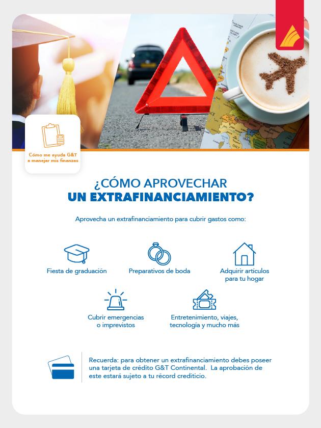 11.infografia_como-aprovechar-un-extrafinanciamiento-1.jpg