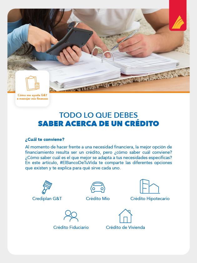 12.infografia_Todo-lo-que-debes-saber-acerca-de-un-credito-1.jpg