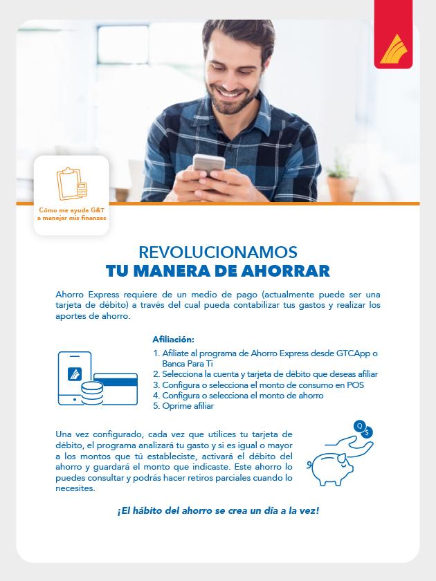 14.infografia_REVOLUCIONAMOS-TU-MANERA-DE-AHORRAR-2-1.jpg