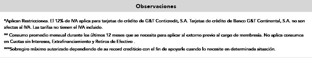 Observaciones-17.png
