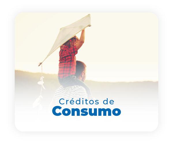 cross-selling_consumo.jpg