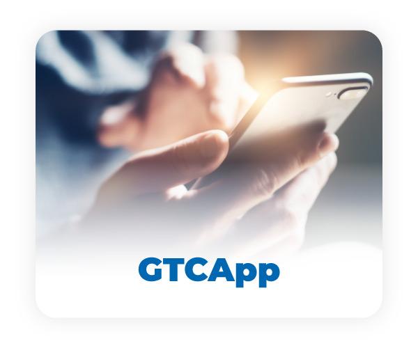 cross-selling_gtcapp.jpg