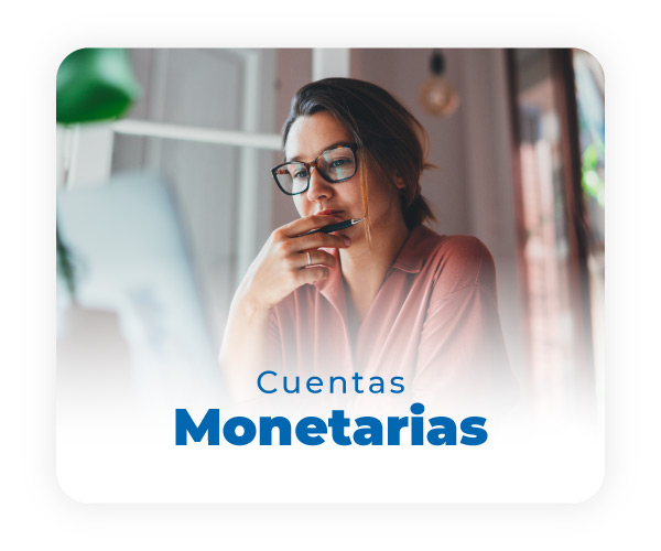 cross-selling_monetarios.jpg