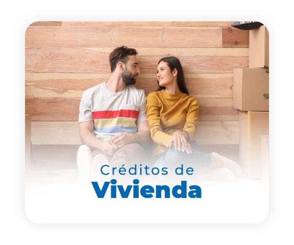 cross-selling_vivienda-1.jpg
