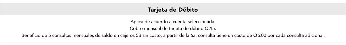 cuentas-monetarias-25jun.png