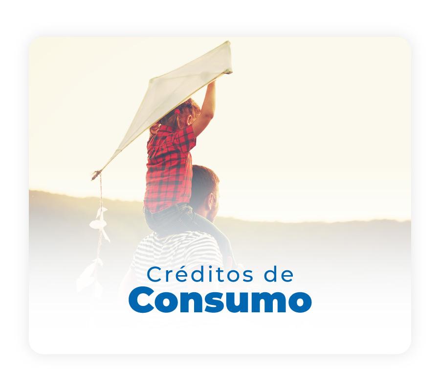 home_credito_consumo.jpg