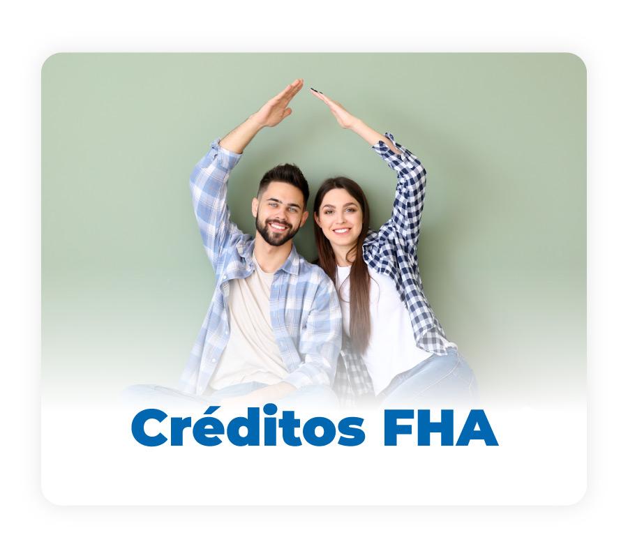 home_credito_fha-3.jpg