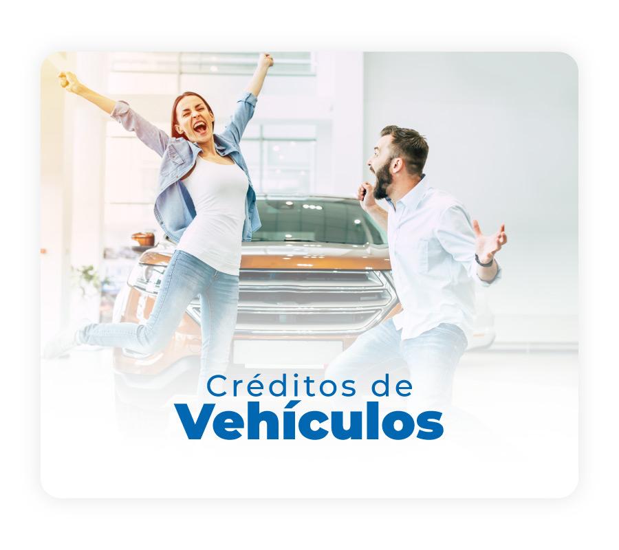home_credito_vehiculos.jpg