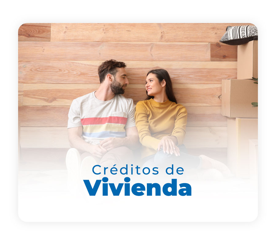 home_credito_vivienda-2.jpg