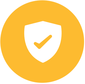 icon-shield.png
