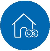 traslado-hipotecas.png