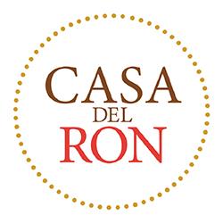 Casa Del Ron